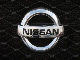 Nissan recalls 80,000 SUVs for brake lights