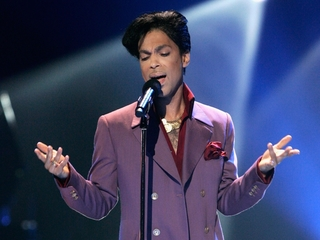 Prince's 6 siblings ruled as heirs to his estate