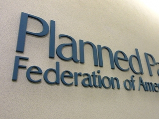IUD demand skyrockets at Planned Parenthood
