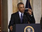 Obama threatens to veto Zika spending bill
