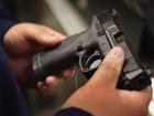 Md., DC Democrats push for gun-control laws