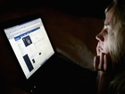 Creepy? Facebook now tracking you in stores