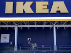 Ikea recalls safety gates for fear of injury