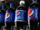 Pepsi reintroducing aspartame in some beverages