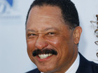 Supreme Court bans Judge Joe Brown from bench