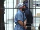 State to fight new trial in 'Serial' case