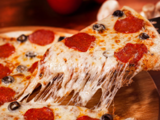 Pizza Hut to hire 11k ahead of the Super Bowl