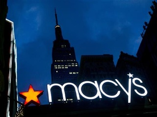 Macy's tests artificial intelligence tool