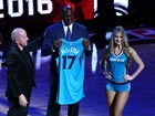 NBA moving All-Star Game out of NC
