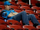 Buying NFL season tickets comes with extra cost