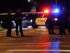 At least 2 dead in Florida nightclub shooting