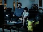 Turns out Nintendo didn't make 'Pokémon Go'