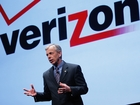 Verizon buys Yahoo for $4.8 billion