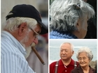 Older people really do have bigger ears