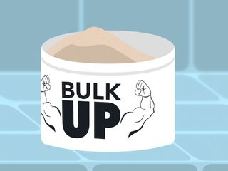 The truth about dietary and workout supplements