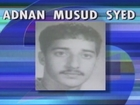 Retrial in question for Adnan Syed of 'Serial'