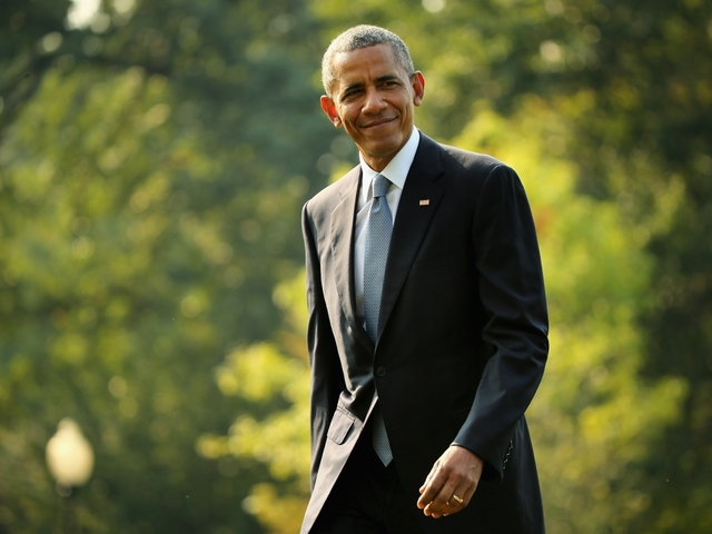 President Obama shortens terms for 214 prisoners; 67 had life sentence