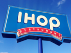 160 Applebee's and IHOP locations to close