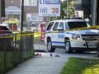 Imam fatally shot after leaving NYC mosque