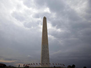 Washington Monument to reopen in 2019