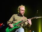 Ex-3 Doors Down guitarist dies at age 38