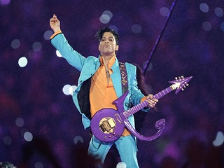 Home of Prince opens for public tours Oct. 6