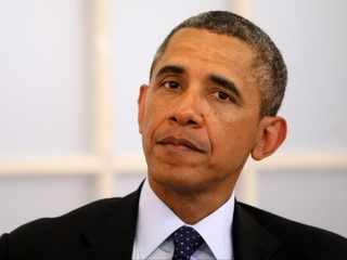 States opposing Obama usually need more grants