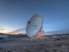 This is how we might find alien life