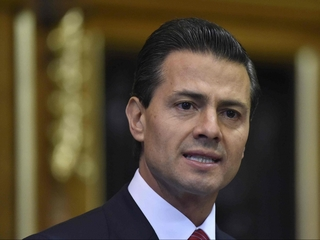 What to know about Mexico's president