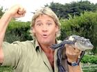 Family of late Crocodile Hunter on Animal planet