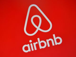 NAACP partnering with Airbnb