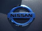 Nissan recalls more than 56,000 cars