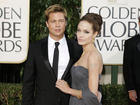 Brad Pitt and Angelina Jolie release statement