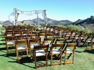 11 affordable wedding venue ideas