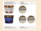 Blue Bell Ice Cream issues voluntary recall