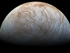 NASA to hold press conference on Europa findings