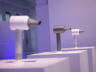 Dyson hair dryer review: Is it worth $400?