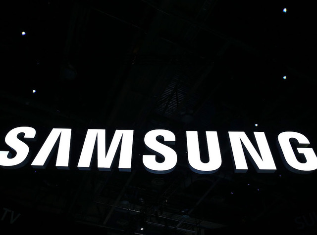 Samsung now having problems with reports of washing machines exploding - ABC2News.com