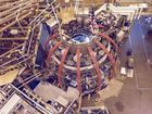 US is down to just one major nuclear fusion lab