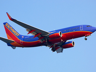 People enraged over flight path changes at BWI