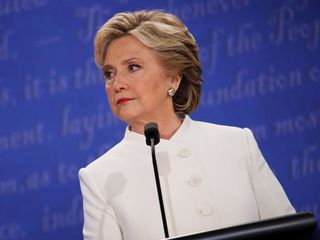Emails show Clinton campaign attention to blacks