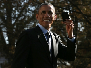 Obama admin confirms double-digit hikes