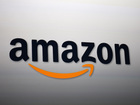 Amazon plans to hire 100,000 new employees