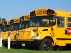 Bus drivers lacking paperwork could face fines
