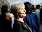 Florence Henderson has died