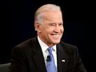 Joe Biden says he might run in 2020
