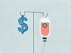 You'll pay more cash for ACA coverage next year