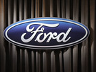 Ford announces plan to create 700 new US jobs