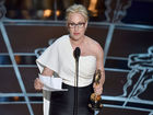 Beyond Streep: 5 other award show controversies
