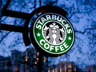 Starbucks ends unsuccessful alcohol pilot